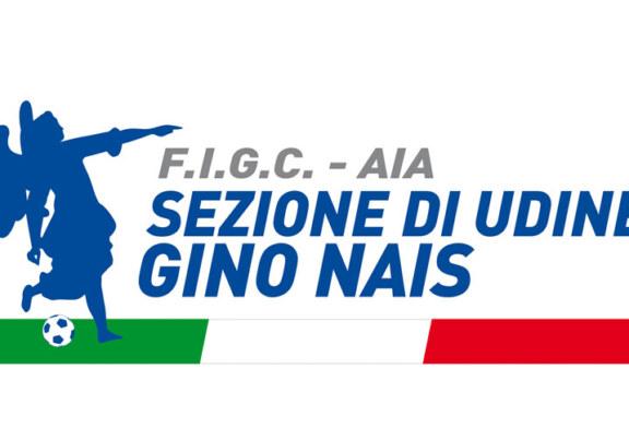 La Gino Nais torna sul web con il suo nuovo sito