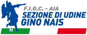AIA Udine