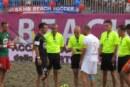 Marco Buscema nuovo membro della CAN BS