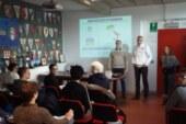 Venti nuovi arbitri per la sezione di Udine